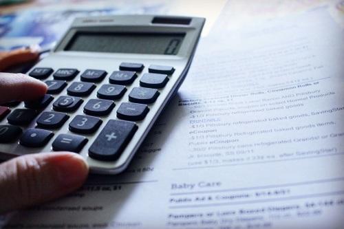 Новости для бюджетного бухгалтера